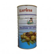 Aceituna Rellena de Anchoa Lata 2Kg