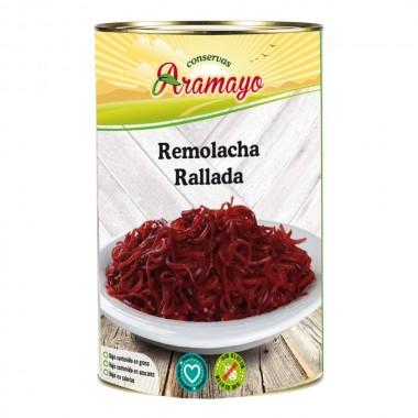 Remolacha Rallada 5Kg