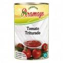 Tomate Triturado 5Kg