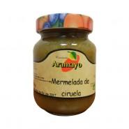 Mermelada de Ciruela Frasco A-314